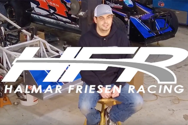halmar racing youtube track2track ep1