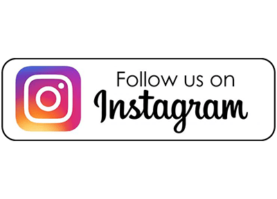 Greenbrook Montessori School on Instagram